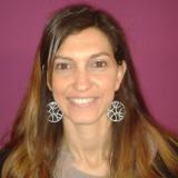 Francesca_Grieco